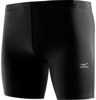 MIZUNO DryLite® Mid Tights 67RT300-09