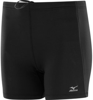 Mizuno PERFORMANCE SHORT TIGHTS (WOMEN) 77RT320-90
