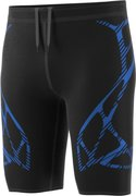 Тайтсы Adidas Adizero Sprintweb Short Tight S99690