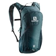 Рюкзак SALOMON BAG TRAIL 10 L40134200