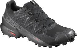 Кроссовки SALOMON L40795300 SPEEDCROSS 5 GTX L40795300