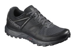 Кроссовки SALOMON TRAILSTER L40487700