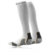 SKINS ACTIVE COMPRESSION SOCKS B59005933