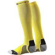 SKINS ACTIVE COMPRESSION SOCKS B59110933