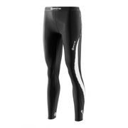 Тайтсы SKINS DNAMIC THERMAL WOMENS LONG TIGHTS (W) DT00020010006