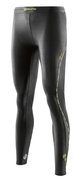 Тайтсы SKINS DNAMIC WOMENS LONG TIGHTS (W) DA99060019001