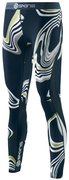 SKINS DNAMIC WOMENS LONG TIGHTS (W) DA99060019215