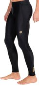 Тайтсы SKINS MENS LONG TIGHTS ZB99320019001 A400