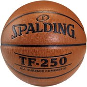Мяч SPALDING ALL SURF 74-531