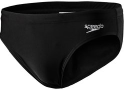 SPEEDO Basic 7cm Brief 8-084220001