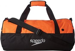 Спортивная сумка SPEEDO Duffel Bag 8-09190C138