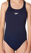 SPEEDO END+ MEDALIST 1-PCE GRLS 8-00728-0
