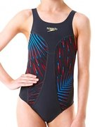 SPEEDO Elite Recordbreaker 8-082247863