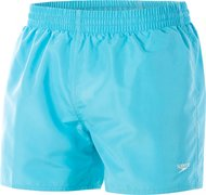 "Шорты SPEEDO Fitted Leisure 13"" Watershort  8-10609C699"