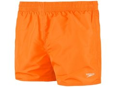"Шорты SPEEDO Fitted Leisure 13"" Watershort  8-10609C858"