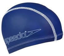 SPEEDO JUNIOR PACE CAP 8-720731959