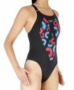 SPEEDO LZR COMP RECORDBREAKER 8-06133-0