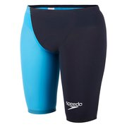 SPEEDO LZR ELITE 2 JAM V2 AM 8-091729039