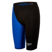 SPEEDO LZR ELITE 2 JAM V2 AM 8-091729115