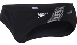 Плавки SPEEDO MONOGRAM 7CM BRIEF 8-087413503