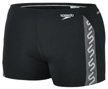 Плавки SPEEDO MONOGRAM AQUASHORT 8-087423503