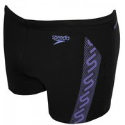 SPEEDO Monogram Aquashort 8-08742A316