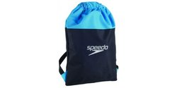 SPEEDO Pool Bag 8-09063A670
