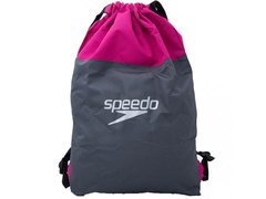 SPEEDO Pool Bag 8-09063A677