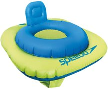 SPEEDO SEA SQUAD SWIM SEAT 8-069810309