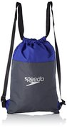 SPEEDO Pool Bag 8-09063C299