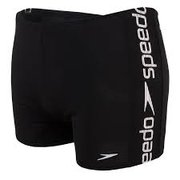 SPEEDO SUPERIORITY AQUASHORT 8-056190299