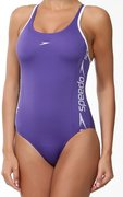 SPEEDO SUPERIORITY MUSCLE BACK 8-056216996