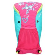 Детский рюкзак SPEEDO Sea Squad Backpack 8-09192B432
