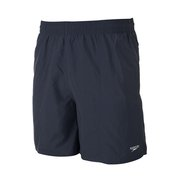 "Шорты SPEEDO Solid Leisure 16"" Watershort 8-156917780"