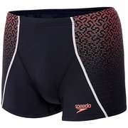 SPEEDO Speedo Fit Pinnacle V Aquashorts 8-092549728