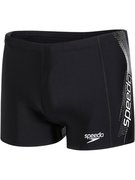 Плавки SPEEDO Sports Logo Aquashort 8-09528B473