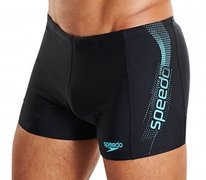 Плавки SPEEDO Sports Logo Aquashort 8-09528B474