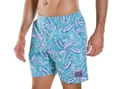 "Шорты SPEEDO Vintage Printed 16"" Watershort 8-10862C540"