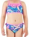 SPEEDO WONDERLAND 2 PIECE 8-079718559