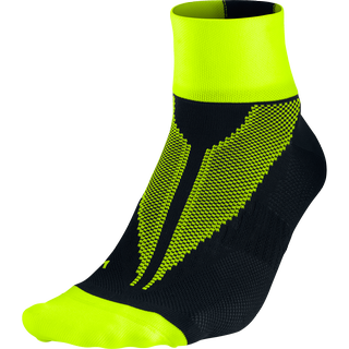 Nike LITE QUARTER Running Socks SX4795 700