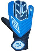 UMBRO SX FORCE GLOVE 503032-1M3