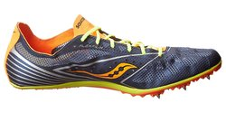 Saucony Endorphin Md4 29009-3