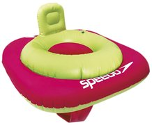 SPEEDO SEA SQUAD SWIM SEAT 8-069811341