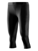 Тайтсы Skins DNAmic Compression 3/4 Capri Tights (Women) DA99060089033