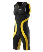Skins Tri400 Compression Tri Suit Sleeveless T50052032