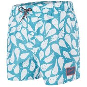 "Шорты SPEEDO Vintage Printed 14"" Watershort 8-10864C186"