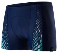 Плавки Speedo Fit PowerMesh Pro Aquashort 8-11443C230