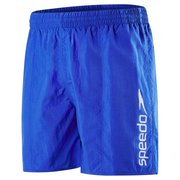 "Шорты Speedo Scope 16"" Watershort 8-013208206"