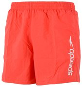 "Шорты Speedo Scope 16"" Watershort 8-013209670"