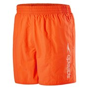 "Шорты Speedo Scope 16"" Watershort 8-01320A655"